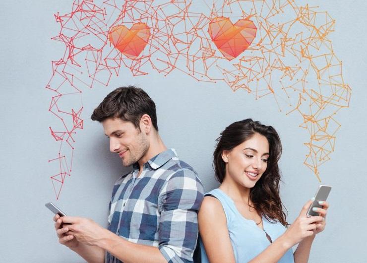 app mobili e mkt