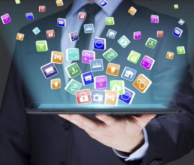 digital mkt quali errori evitare?
