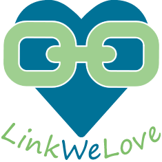 Linkwelove - Link we love