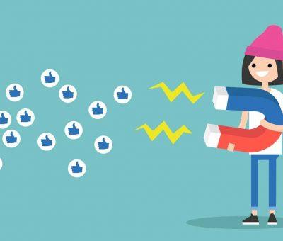 news mkt social
