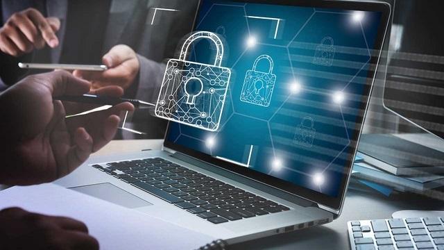 proteggi il tuo pc in smart working