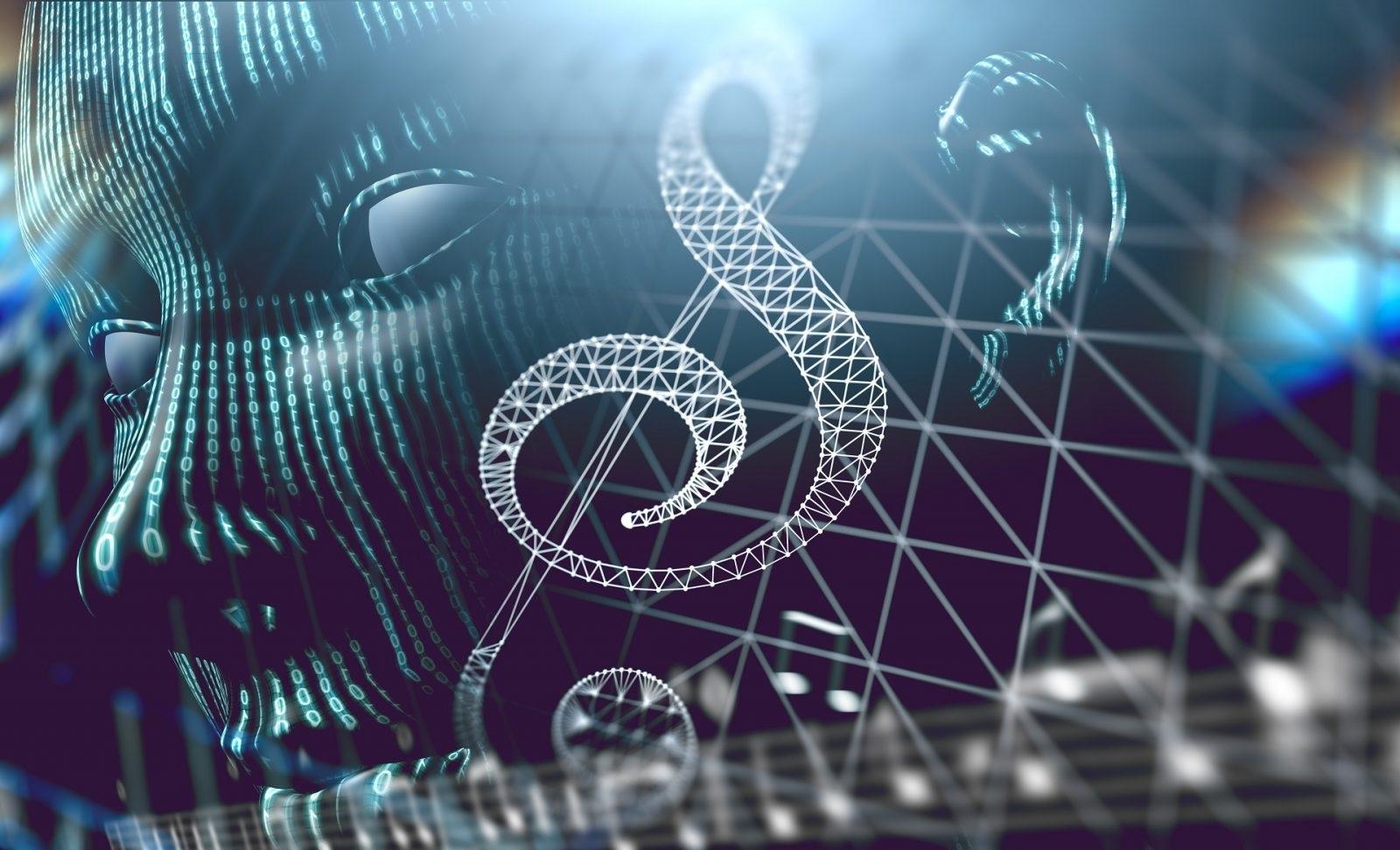 musica e mkt