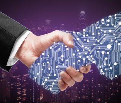 il miglior partner digitale