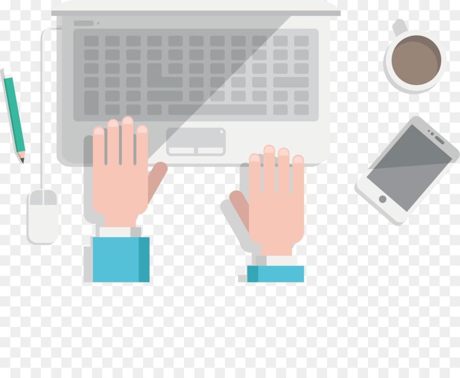 LinkedIn e piano di marketing